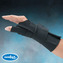 Comfort Cool® Wrist & Thumb CMC Splints