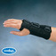 Comfort Cool® D-Ring Wrist Orthosis