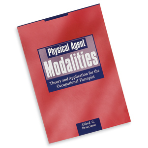 case study therapeutic modalities Rent therapeutic modalities 2nd edition (978-1451102949) today, or search our site for other textbooks by kenneth l knight every textbook comes with a 21-day any reason guarantee published by jones & bartlett.
