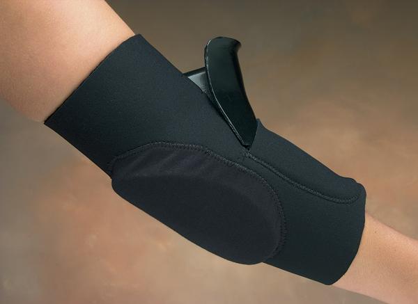 Comfort Cool® Ulnar Nerve Elbow Orthosis | North Coast Medical