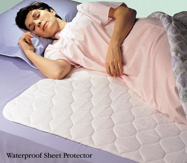 mattress firm warehouse jacksonville fl baymeadows Garo