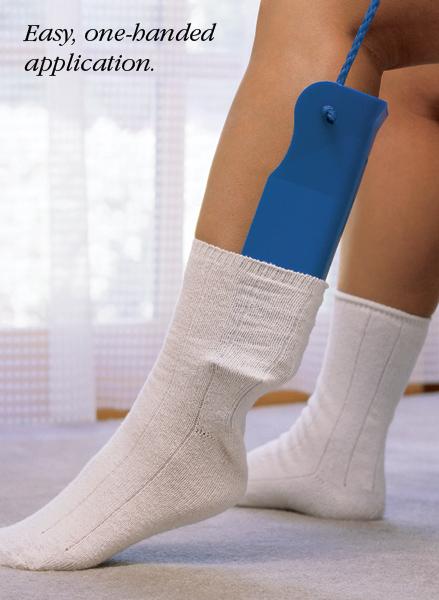 achieva sock