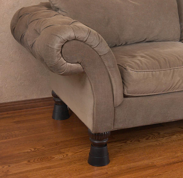 furniture risers set north coast medical