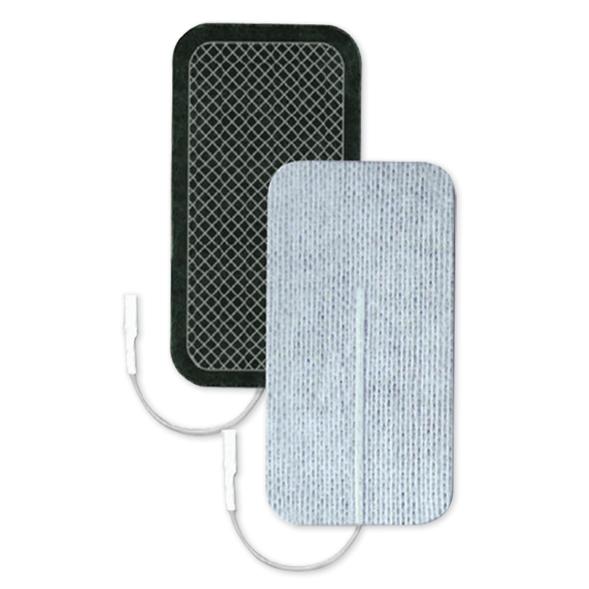 UltraStim WIRE Electrodes | North Coast Medical