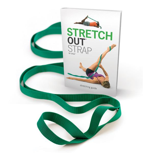 stretch out u00ae straps
