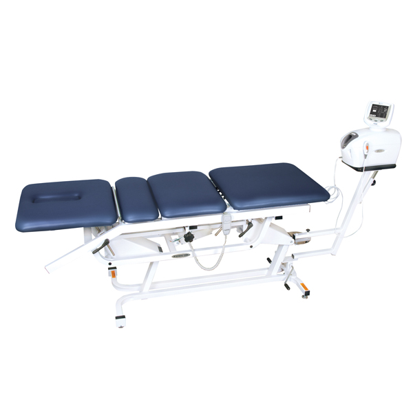 Adapta® ADP 400 Traction Table