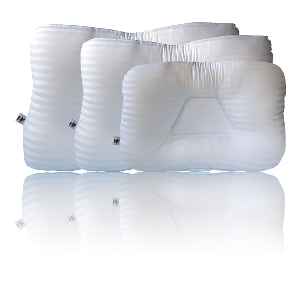 Tri Core 174 Orthopedic Support Pillows North Coast Medical