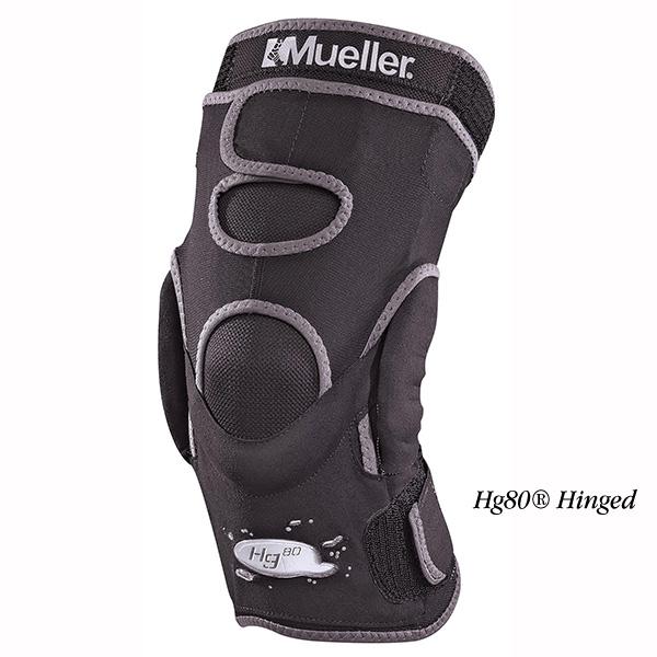 dj orthopedics knee brace instructions