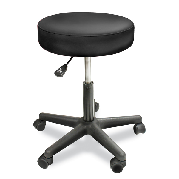 Rolling Stools  sc 1 st  North Coast Medical : rolling medical stool - islam-shia.org