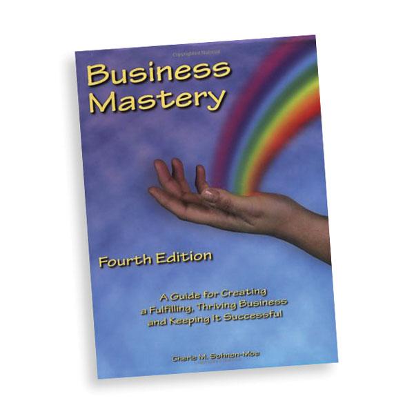 communication skills handbook fourth edition pdf