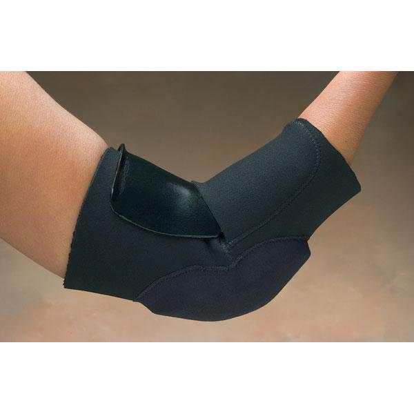 comfort cool u00ae ulnar nerve elbow orthosis