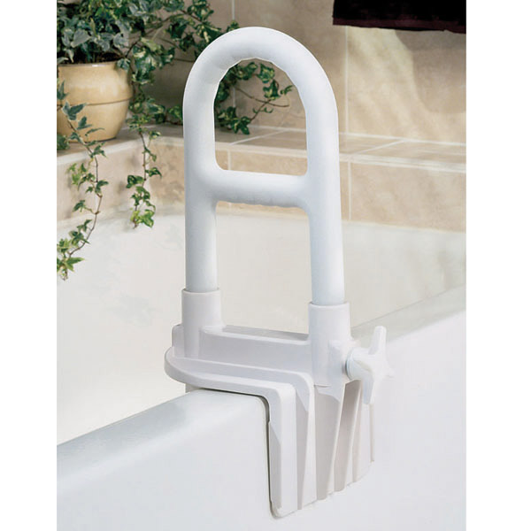 Gentil Tub Safety Handle