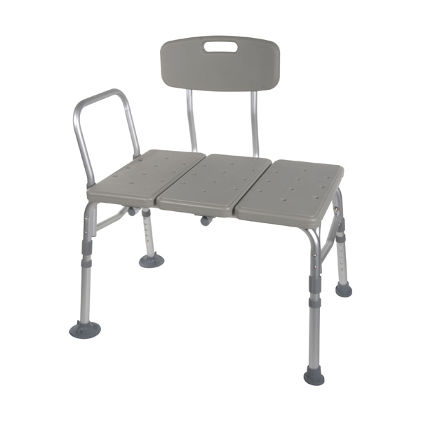 Terrific Tub Transfer Bench North Coast Medical Gmtry Best Dining Table And Chair Ideas Images Gmtryco