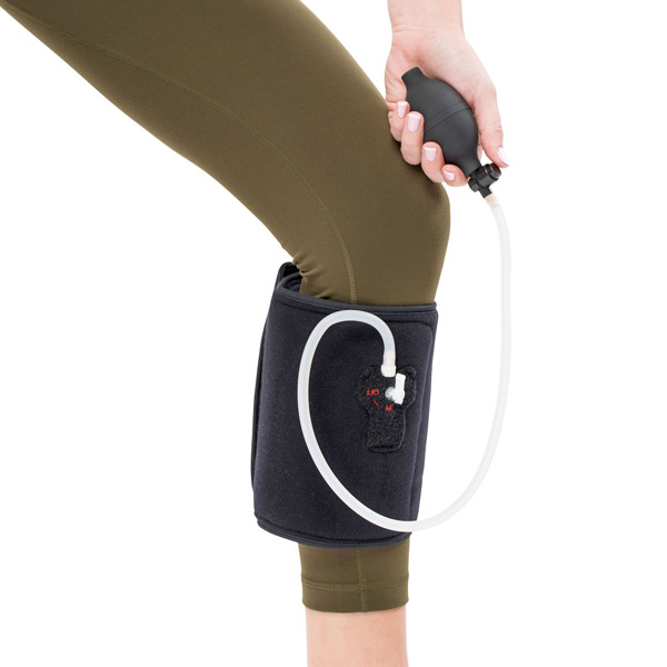 ThermoActive™ Cold & Hot Compression   North Coast Medical