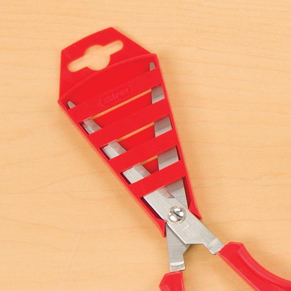 Loop Scissors | North Coast Medical