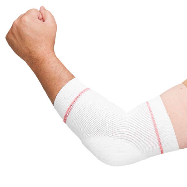 Norco™ Elbow/Heel Protectors | North Coast Medical